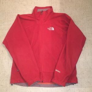 The North Face | Zip Up Jacket